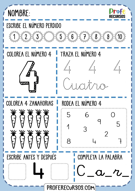 Actividades_para_aprender_los_numeros_para_niños