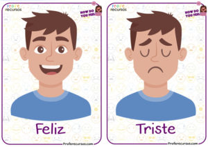 Aprender-emociones-tarjetas-flaschards