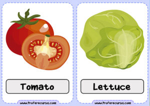 Como-Aprender-verduras-en-ingles