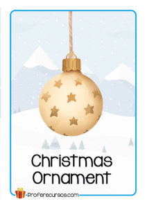 Christmas-Flashcards-christmas-ornament