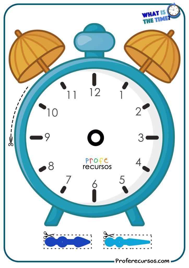 Clock-reloj-recurso