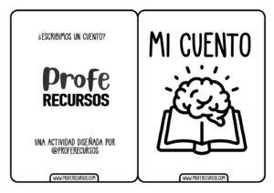 Cuento_pagina_1