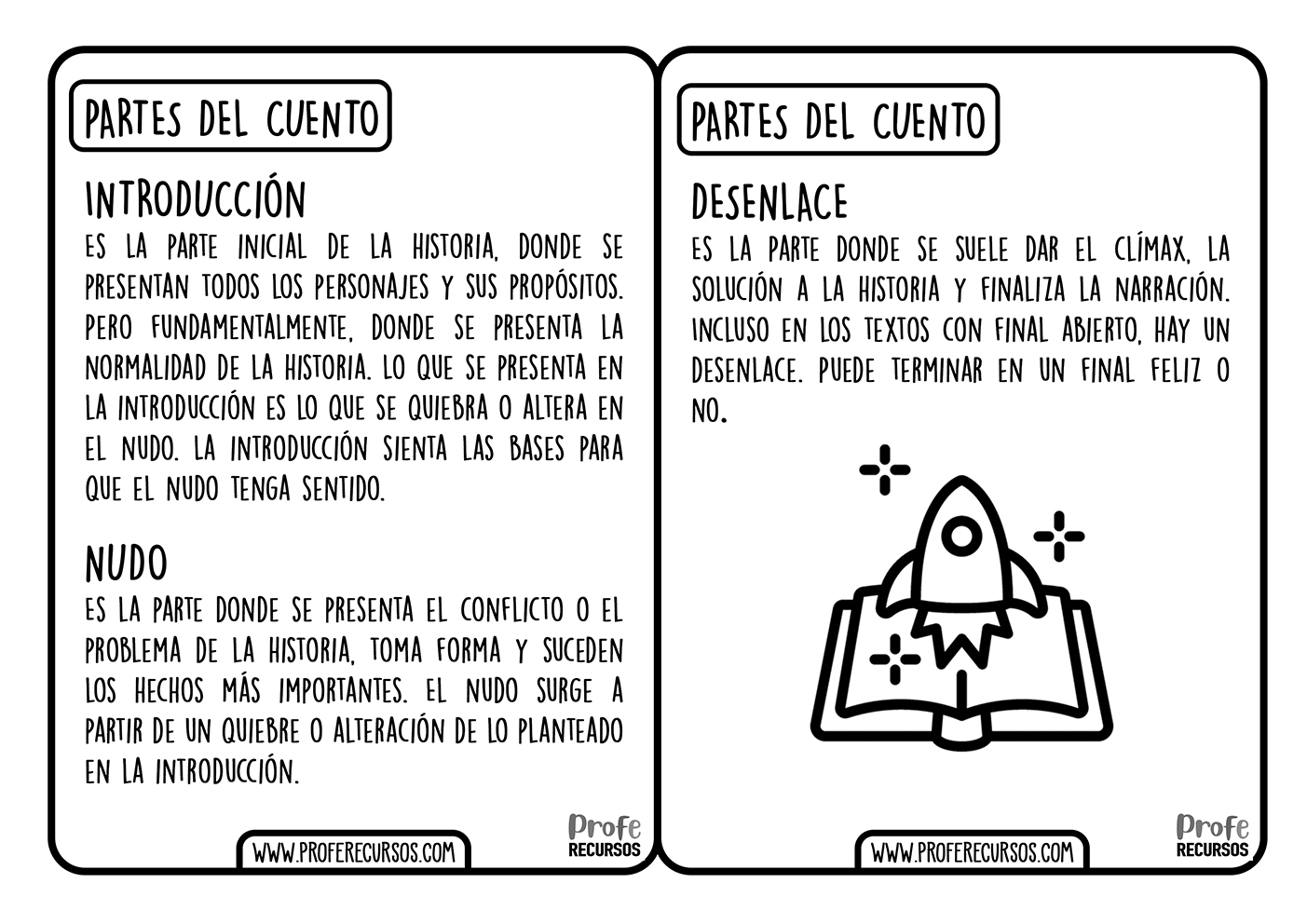 Cuento_pagina_3
