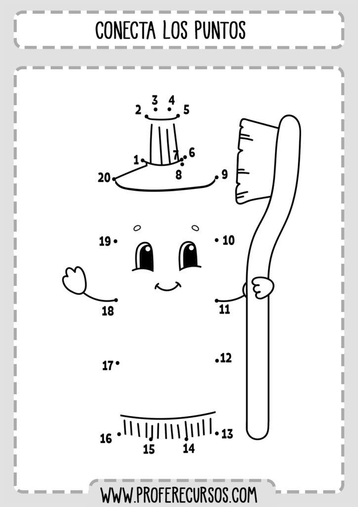 Dibujos-de-conectar-puntos-y-numeros