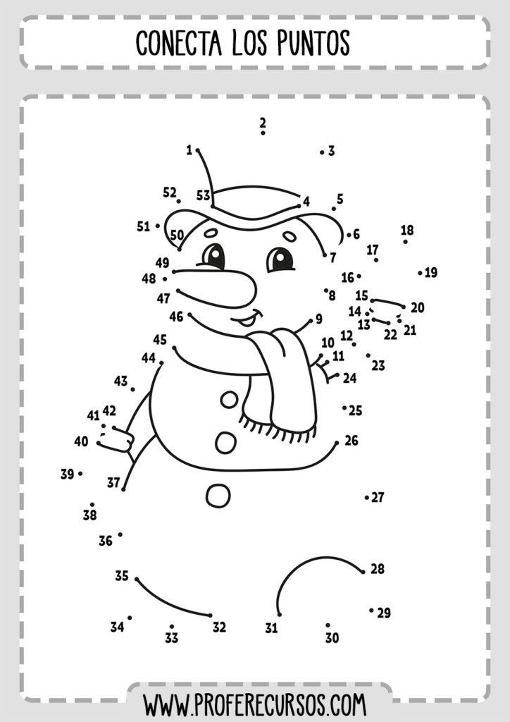 Dibujos-para-completar-los-puntos-y-numeros