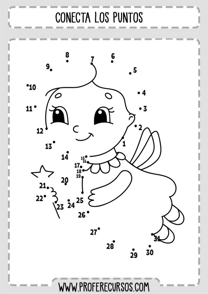Dibujos-para-niños-para-imprimir