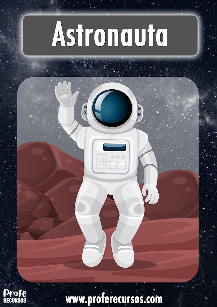 El Espacio para Niños