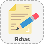 Fichas educativas