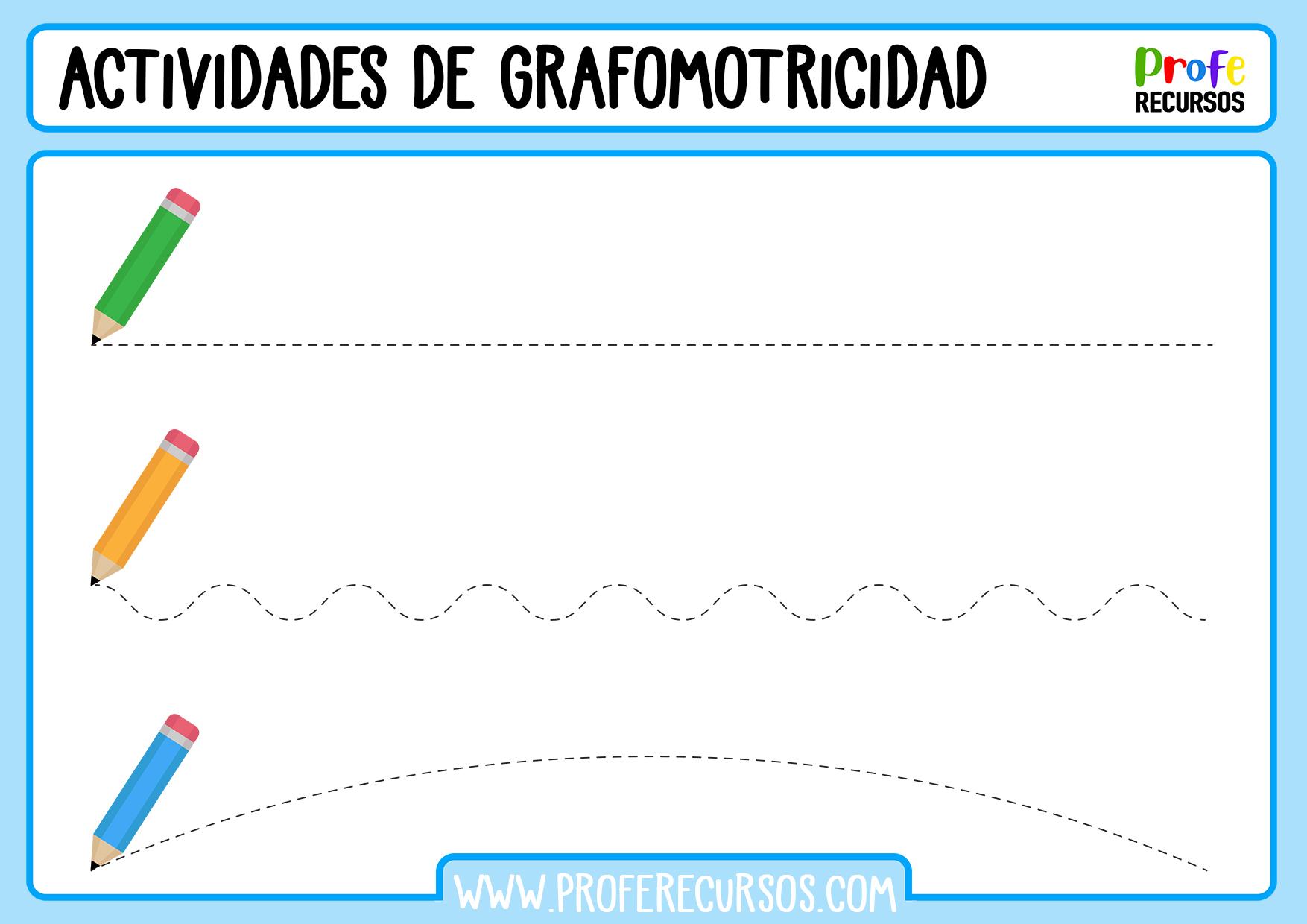 Fichas-de-Grafomotricidad