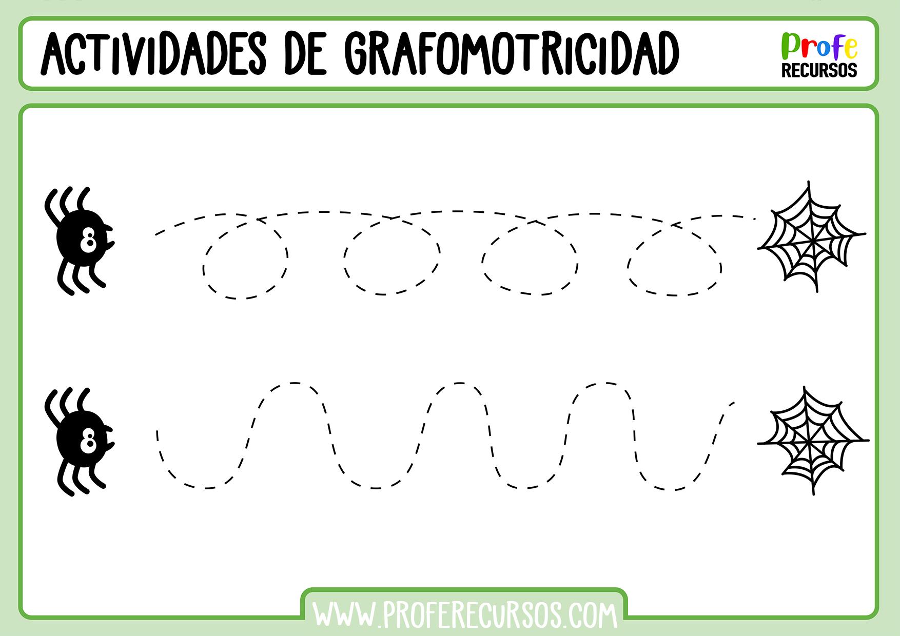 Grafomotricidad-para-imprimir