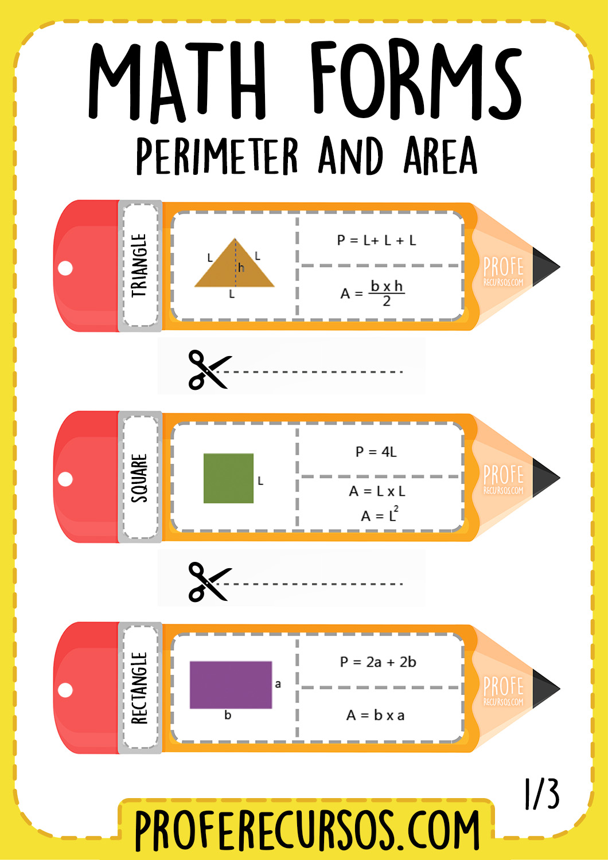 Maths-Formulas-Perimeter-and-area-1
