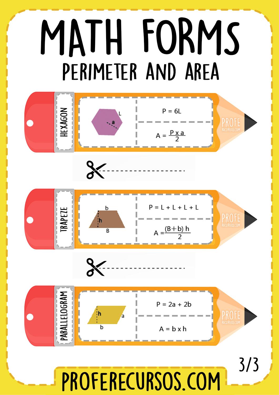 Maths-formulas-perimeter-and-area-3