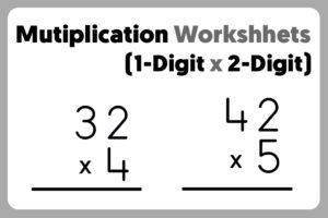 Multiplication-worksheets-1