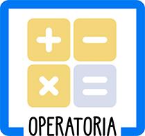 Operatoria
