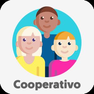 Recursos de aprendizaje cooperativo