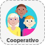 Recursos de trabajo cooperativo