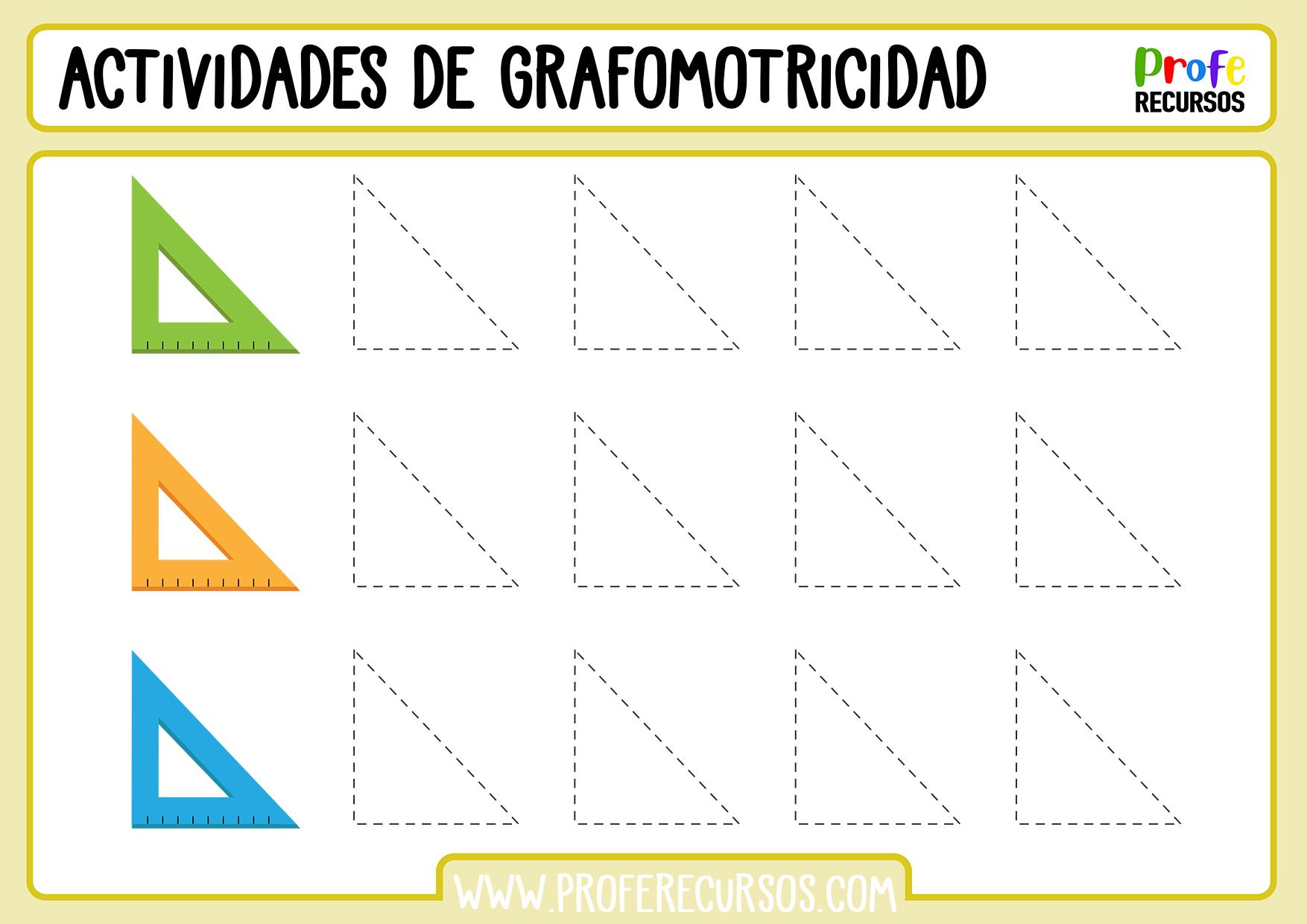 Recursos-grafomotricidad-Infantil