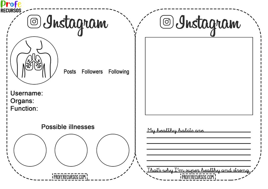 Respiratory-System-Instagram-Profile