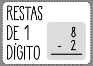 Restas-1-digito-sin-llevar