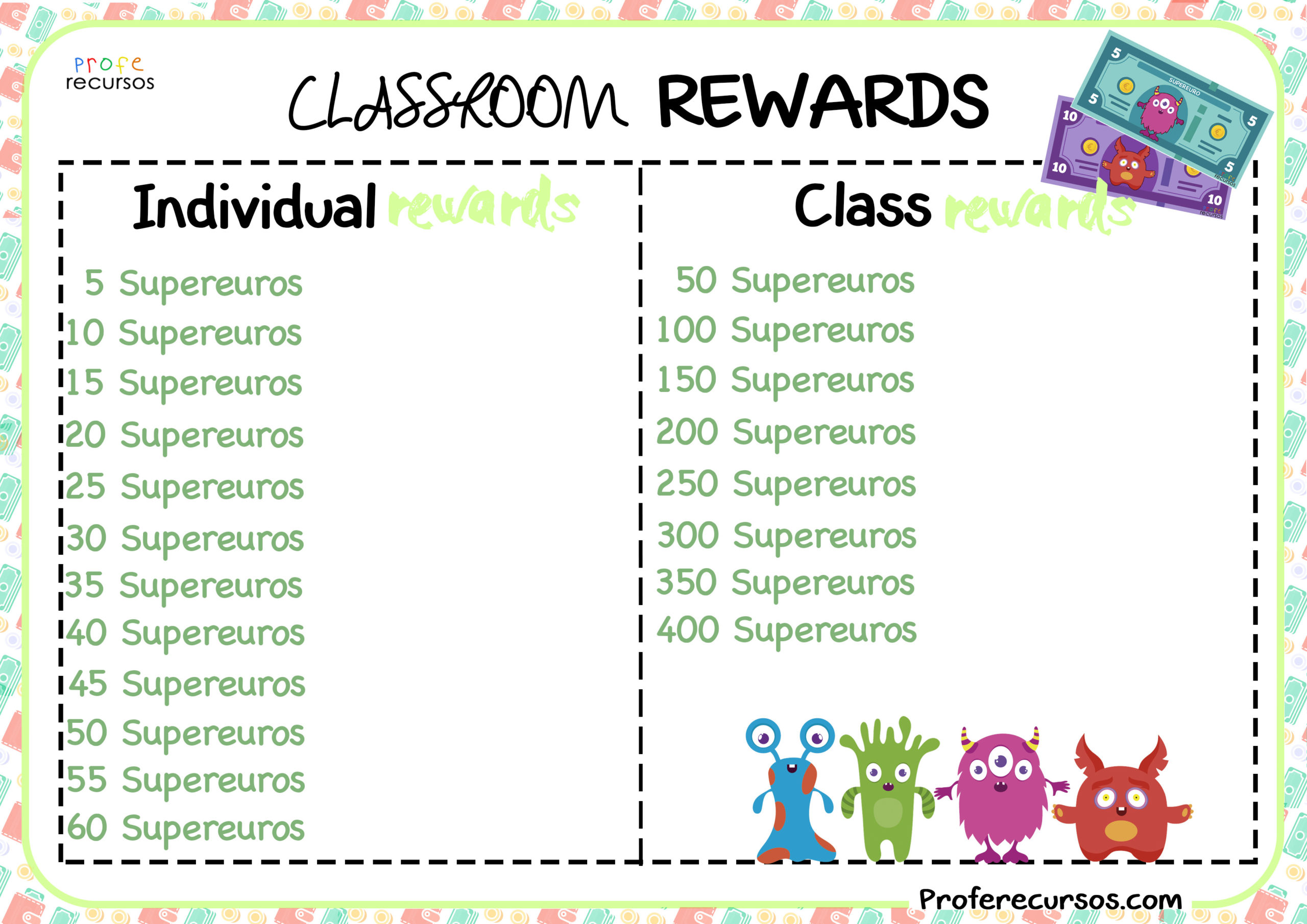 Rewards-poster-incomplete