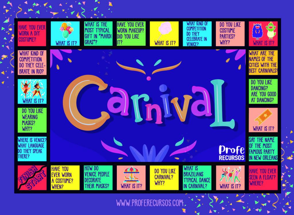 juego-de-mesa.carnaval