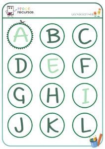 fichas-de-lectoescritura-abecedario1