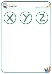 fichas-de-lectoescritura-abecedario3