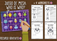juego-mesa-who-is-who