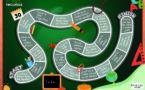 juego-mesa-agudas-llanas-esdrujulas